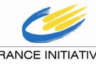 France Initiative Reseau