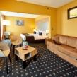 7HOTEL SPA / Illkirch