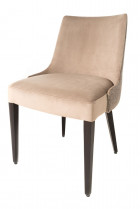 LUK chaise