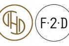 Chic et F2D