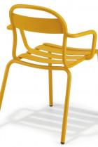 ORGA fauteuil