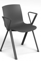 PRINCE fauteuil
