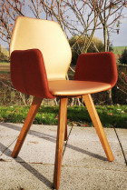 AROME fauteuil