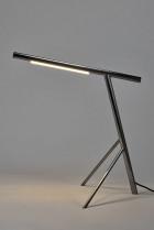 W SERGIO lampe a poser